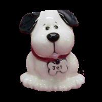 Animal Ceramics