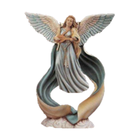 Angel Ceramics