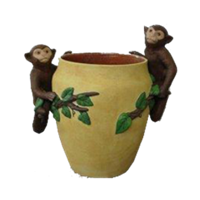Vases & Urn Ceramics
