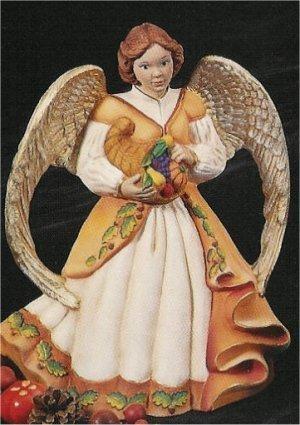 "PV. Fall Angel 9"""