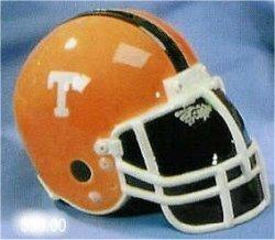 Football Helmet Bank 4.75 x 6.25