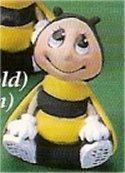 """Sm. Bee 3"""""""