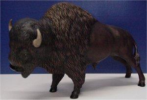"""Buffalo 7.5""""Hx12""""L"""