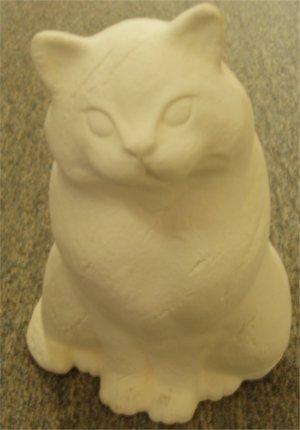 "CPI Stone Cat 9.5""t"