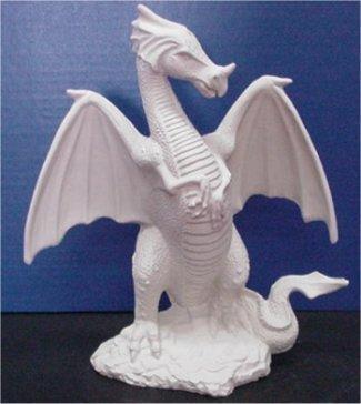 "Nidhogger Dragon 11""t"