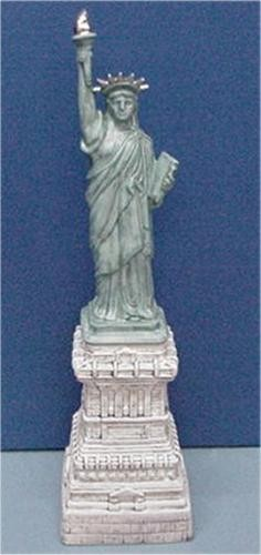 """Statue of Liberty 18""""t"""