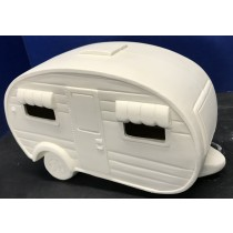 "Camper/ Windows cutout 5.5""Tx8""L"