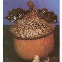 Paintable Halloween Ceramics & Thanksgiving Decorations | R