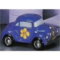 """Car Bank 6""""L"""