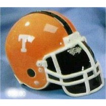 Football Helmet Bank 4.75 x 6.25