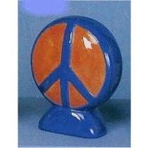 "Peace Bank 6.5""T"