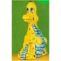 """CPI Dino Sitting 6""""T"""