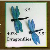 CPI Dragonfly Set