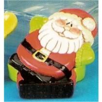 """CPI Santa Box 6""""l"""