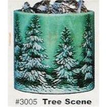 Tree Scene Holder