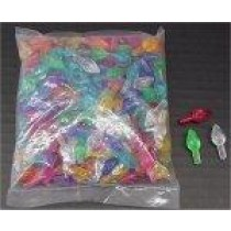 "Twist Tree Lights 144 in Pkg. 1""L Assorted"
