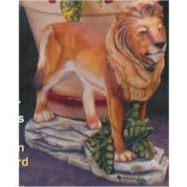 """DH Lion 9"""""""
