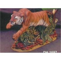 "Tiger 7x14"""