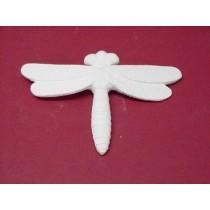 "Dragonfly 7"""