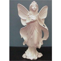 "Fairy Princess 14""T"