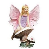 """Summer Fairy 8""""t"""