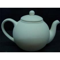 "Gare Teapot 6.5""t"