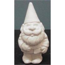 """Gnome 4""""t"""