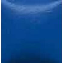 OS459 Bright Blue