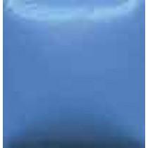 OS457 Medium Blue