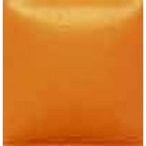 OS438 Orange Peel