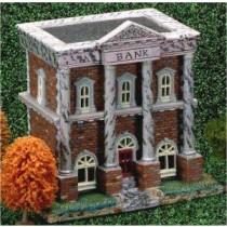 "Petro Bank 8x6x5"""