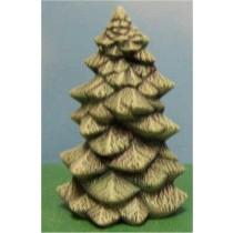 "Petro Pine Tree 6""t"