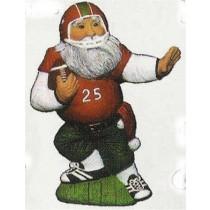 "Football Santa 8"""
