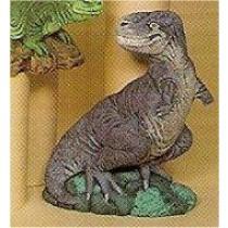 """Tyrannosaurus Rex 6.24""""t"""
